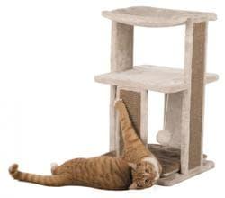"Домик для кошки ""Eugen"", артикул 44426"