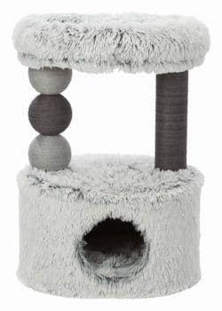 Trixie Домик для кошки Harvey, 73 см, артикул 44540