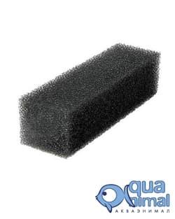 Губка для аквариумов Pearl 60/80, A4H 60/80, HexaSet 45