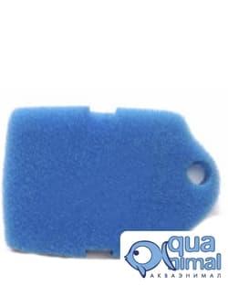 Губка для внешнего фильтра MINI KANI 80/120 крупнопористая, комплект 2шт