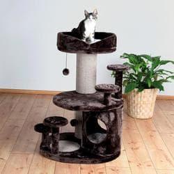 Trixie Домик для кошек Emil Senior Cat артикул 44930