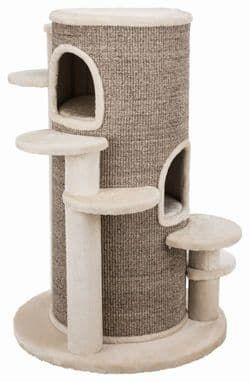 Trixie Домик ортопедический для кошек Oskar XXL, 114 см, артикул 44931