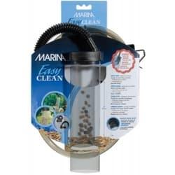 Сифон HAGEN 25.5см для чистки аквариума