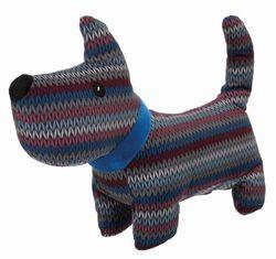 "Трикси Игрушка ""Собака"", полиэстер, 30 см, арт.36084"