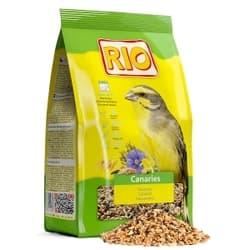 RIO корм для канареек 1000 г 8 шт.