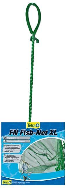 Сачок для аквариума Tetra №4 XL 15см