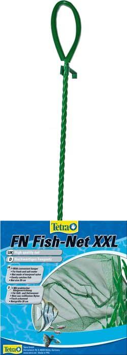 Сачок для аквариума Tetra №5 XXL 20см