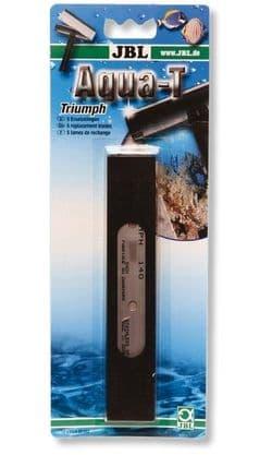 JBL Aqua-T Triumph - Запасные лезвия для Aqua-T Triumph, 5 шт.