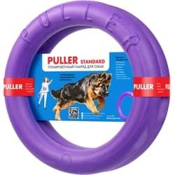 Тренировочный снаряд для собак PULLER Standard