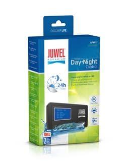 Контроллер JUWEL HeliaLux Day-Night Control, для управления светодиодным светильником HeliaLux