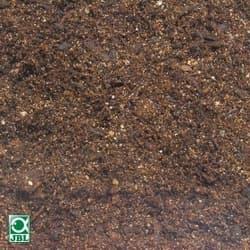 JBL TerraBasis - Донный грунт для влажных и полувлажных террариумов, 20 л.