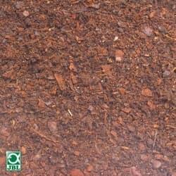 JBL TerraBark - Донный субстрат из коры пинии, гранулы 2-10 мм., 5 л.