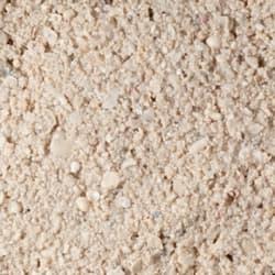 Грунт CaribSea Ocean Direct Original Grade песок живой арагонитовый 0,25-6,5мм 9кг