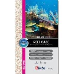 "Грунт рифовый Red Sea ""живой"" - Reef Pink 0,5-1,5мм 10кг"