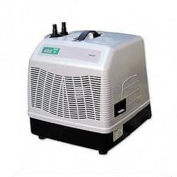 Установка холодильная для аквариума до 300л JC288, 500-900л/ч