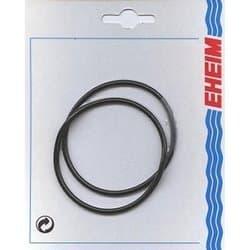 Кольцо уплотнительное для помпы EHEIM 1060