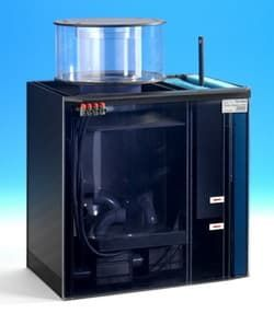 Турбофлотатор в аквариум DELTEC TS1064