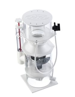 Флотатор в аквариум DELTEC SC2060
