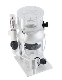 Флотатор в аквариум DELTEC TC2560