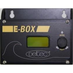 Блок управления E-Box для помп E-Flow