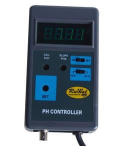 Контроллер pH для аквариума