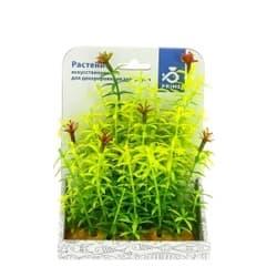 Растение пластиковое PRIME Гигрофила 15см