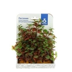 Растение пластиковое PRIME Людвигия 15см
