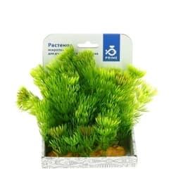 Растение пластиковое PRIME Хвощ 15см
