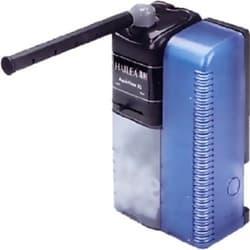 Фильтр внутренний с дождевальной флейтой, керам. вал, 6,5W (250-500л/ч,акв. 100-200л) картриджи губка, биокерамика HL-RP-600C
