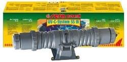 Sera УФ-очиститель стерилизатор для пруда 55 Вт