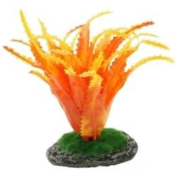 """Растение для террариума 15010REP """"Граптоверия"""", 150мм"""
