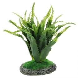 """Растение для террариума 19001REP """"Алоэ красный"""", 190мм,"""