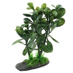 """Растение для террариума 22009REP """"Хамедорея"""", 220мм,"""