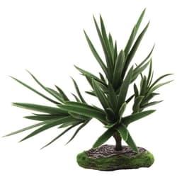 """Растение для террариума 25003REP """"Крассула"""", 250мм,"""