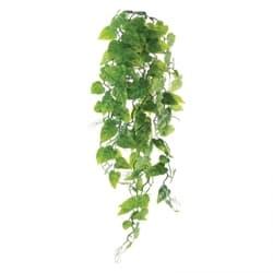 """Растение для террариума 52000REP """"Веерная пальма"""", 520мм"""