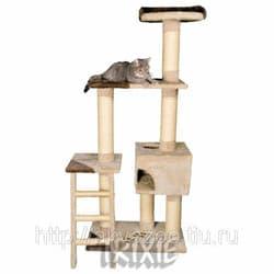 Trixie Домик для кошки Montoro артикул 43831