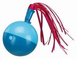 Трикси Мяч для кошек Pop-up, пластик, ø 6 x 9 cм, арт.46019