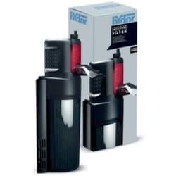 Hydor CRYSTAL 3 внутренний фильтр 800 л/ч для аквариумов 120-200 л