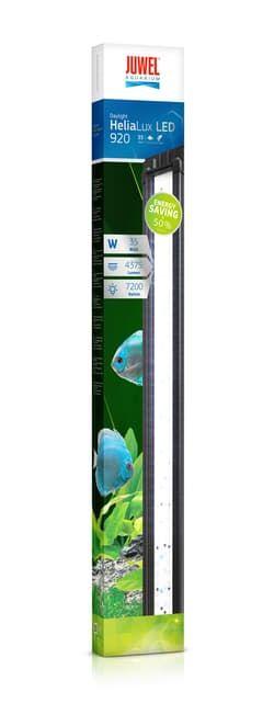 Светильник JUWEL Helialux LED 920 35Вт 92см (Вижн 180)+Контроллер JUWEL HeliaLux Day и Night Control