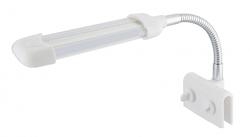 Барбус Cветодиодный светильник, 3 Вт LED 017