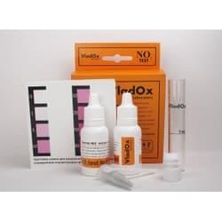 VladOx NO3 тест - для измерения концентрации нитратов