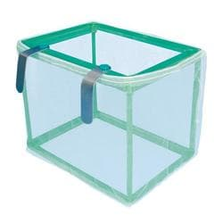 Трикси Отсадник для рыб из сетки 16,5 х 13,5 х 12 см артикул 8052