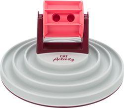 Трикси Развивающая игрушка Roller Bowl, 28 см, арт.45894