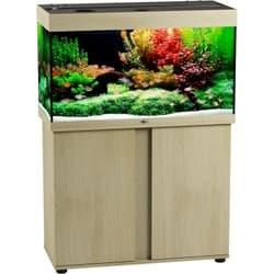 Подставка аквариума РИФ 160 (цвет в ассортименте)
