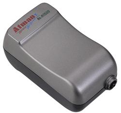 Компрессор Atman AT-A1500 для аквариумов до 80 литров, 90 л/ч, нерегулируемый