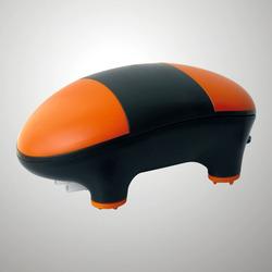 Компрессор Atman PP-300 супертихий для аквариумов до 300 литров, 2х150 л/ч, нерегулируемый