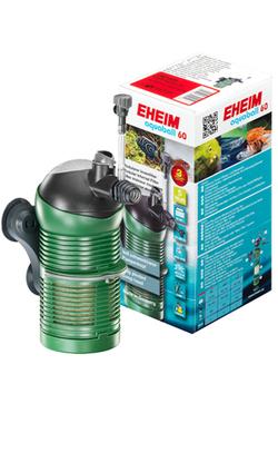 Фильтр внутренний EHEIM aquaball 60