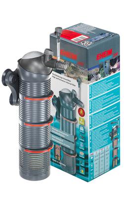 Фильтр внутренний Biopower 200 для аквариумов до 200 л