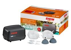 Компрессор EHEIM AIR 500 (540 л/ч) (двухканальный)