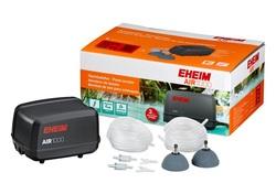 Компрессор EHEIM AIR 1000 (1000 л/ч) (двухканальный)